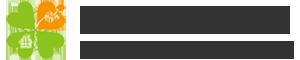 クローバーホーム ロゴ